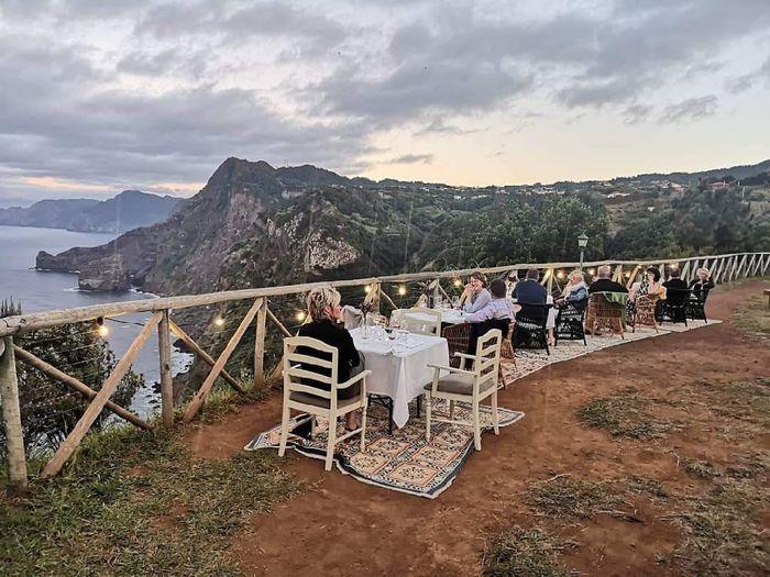 Casamento na Madeira! 3