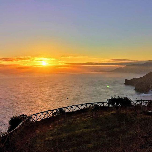 Casamento na Madeira! 5