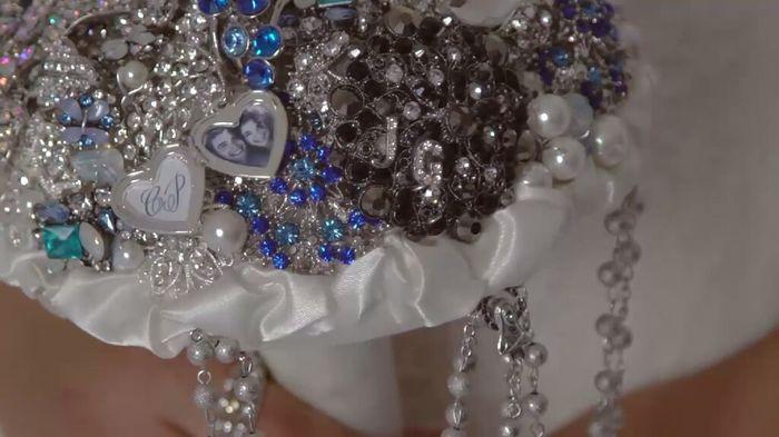 O meu bouquet by bijou bouquet - 2
