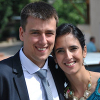 Liliana & Sérgio