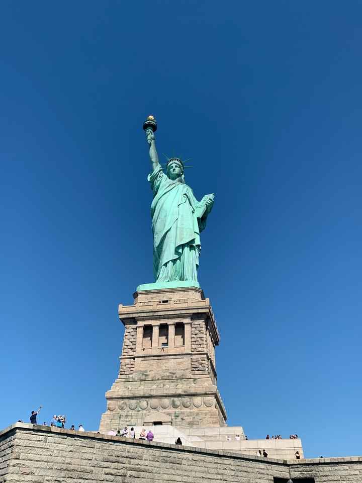 México+new York - 8
