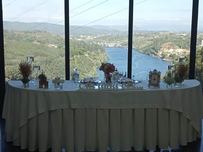 Fotos não oficiais do nosso casamento 20