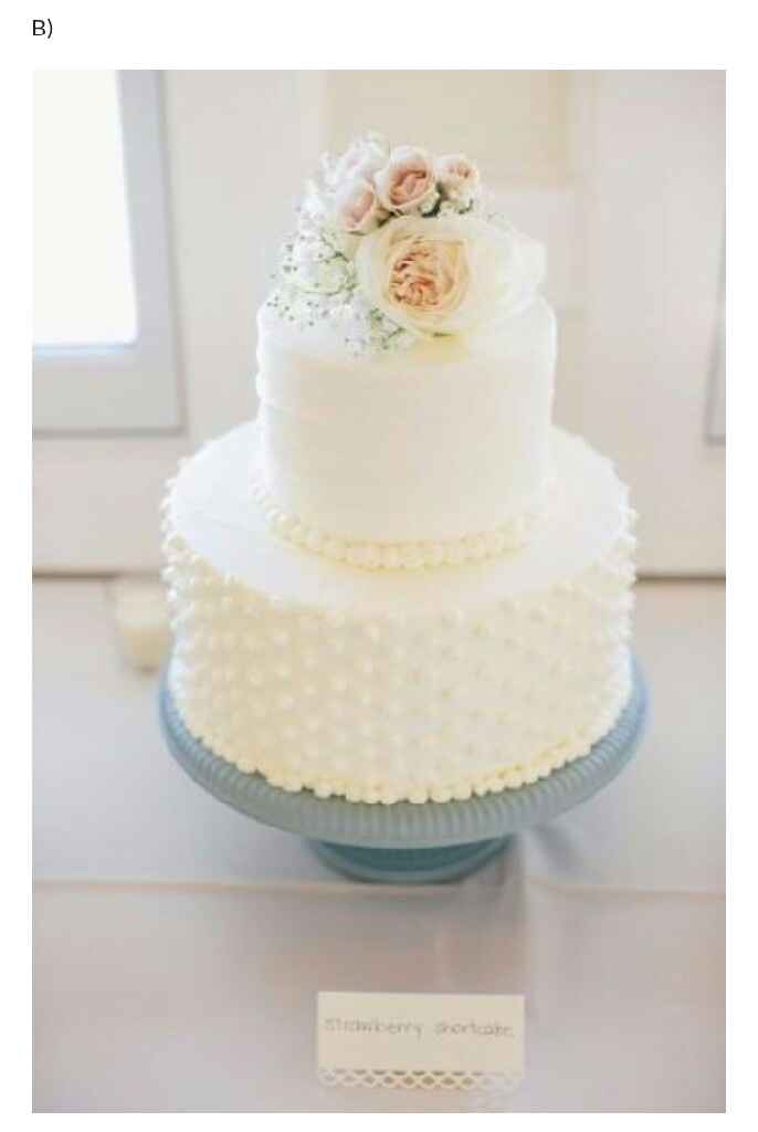 O casamento dos meus sonhos - casamento clássico - 8