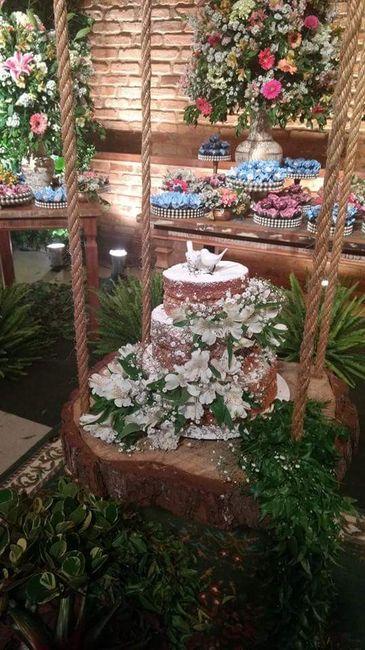Bolos naked cake 4