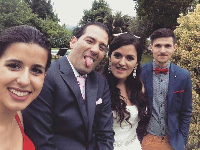 Já casei! - 9