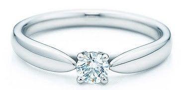 23f63d72f28d4 Urgente - conselho e opiniões sobre anel de noivado