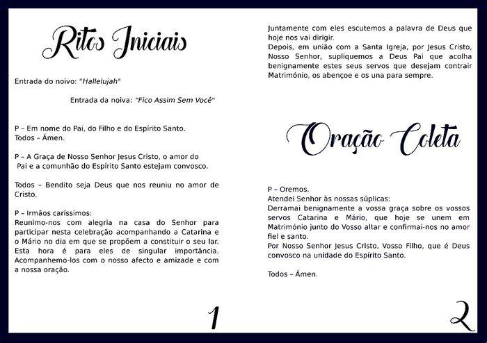 Missal (: 9