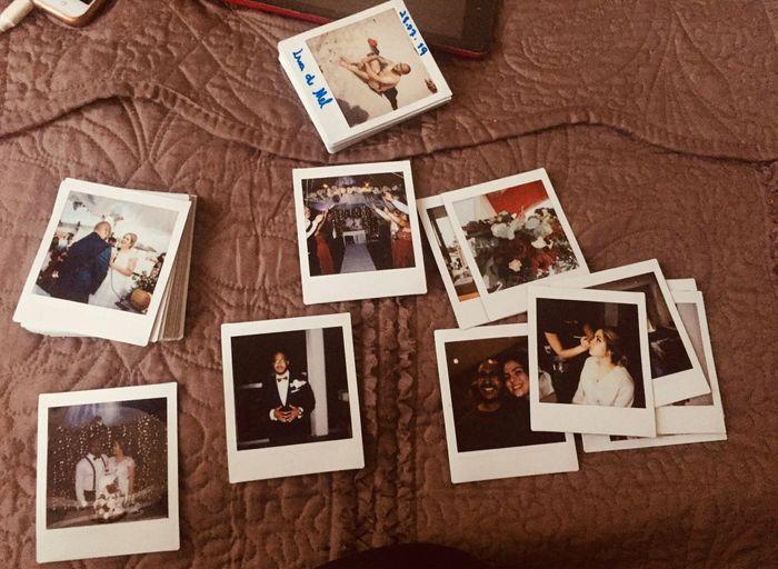 2 semanas casados 2