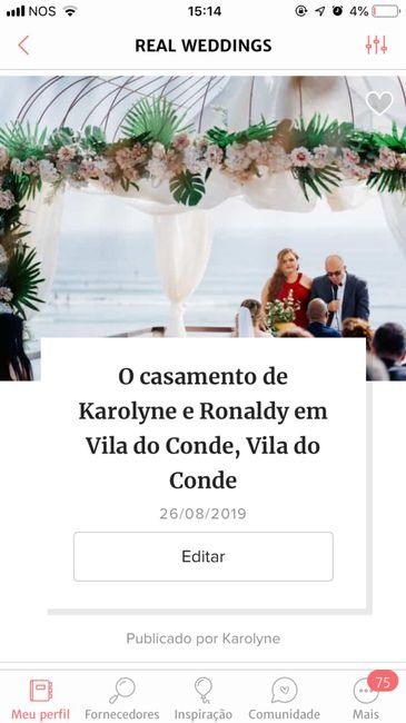 Crónica!!!! 1