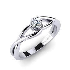 Boa noite :) Adorava ver os vossos anéis de noivado :) Quem quer partilhar? 20