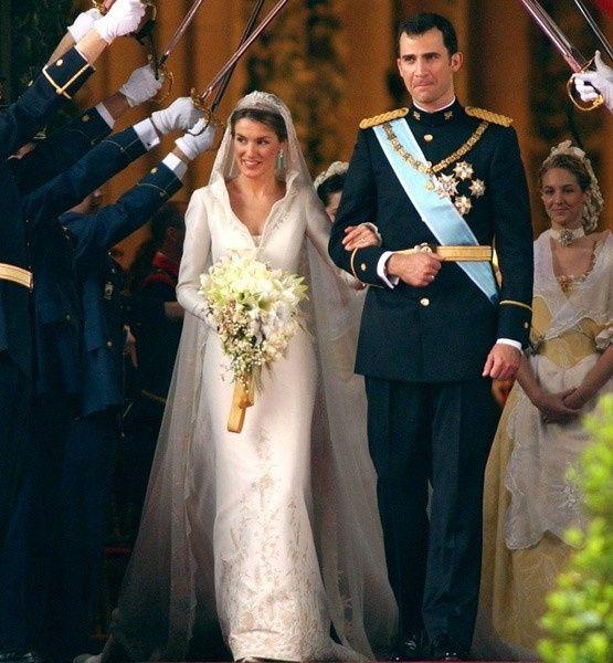 Personalidade e vestido de noiva 1