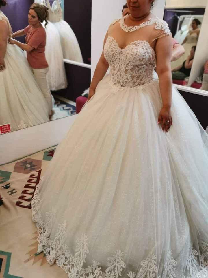Noivos que se casam em 29 de Agosto de 2020 em Póvoa de Varzim - 3