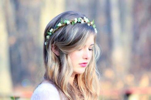 175bc0e277d1f Tiara de flores
