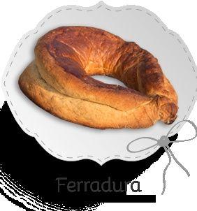 Ferradura