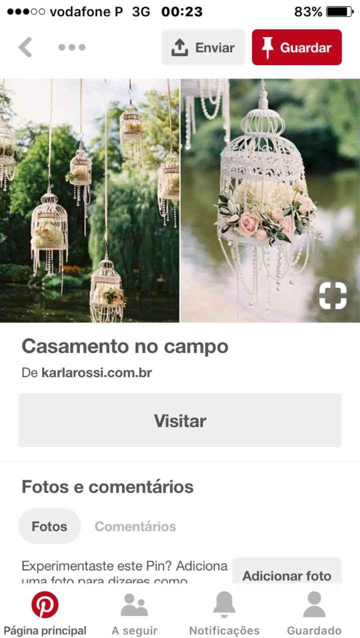 Casamento internacional Português/japonês - 7