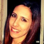Joana Salavessa