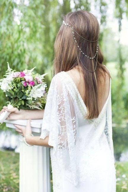 Escolhe os ACESSÓRIOS a 24 horas do teu casamento 🎀 3