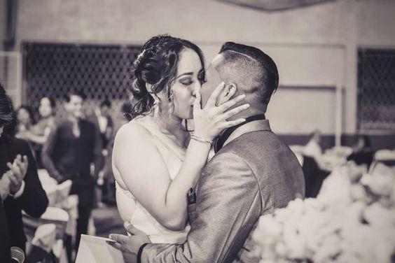 Que momento do teu casamento te deixa mais nervosa? 🥰 2