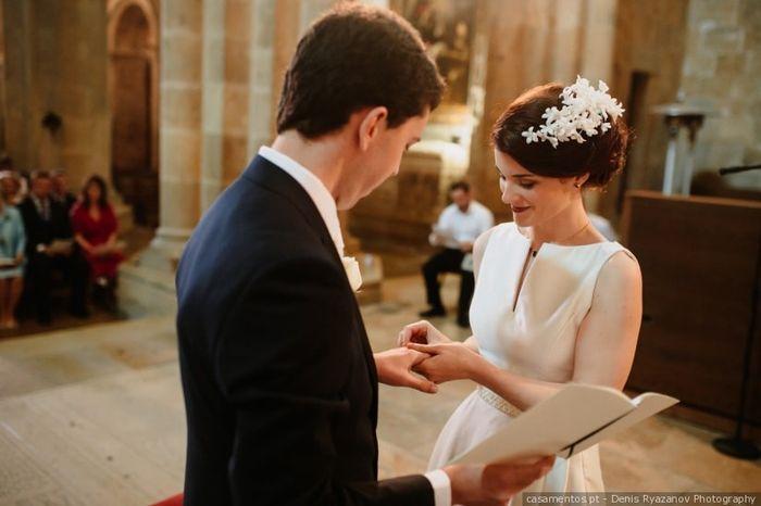CONCURSO! Ganha o Site Premium de Casamentos.pt 🎁 1