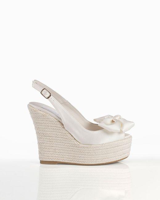 Quais sapatos escolhes? 👠 2