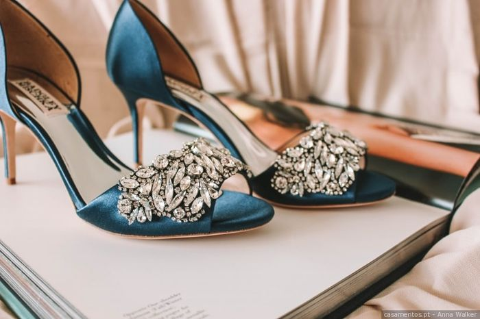 2 sapatos: quais os mais tentadores? 2