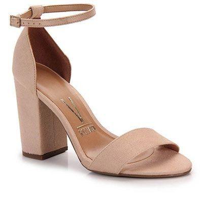 Vamos casar a admin Isa: os sapatos 2