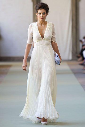 """A este vestido dás o teu """"SIM""""? 👰🏽 1"""