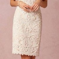 6 vestidos para o casamento civil 👰👗 - 1
