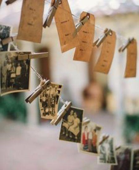 Fotos convidados