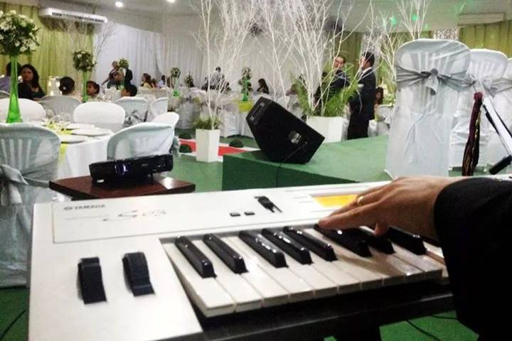 Melodia Duo Musical