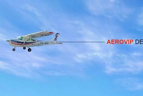Aerovip