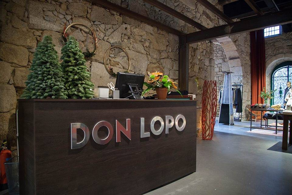 Don lopo