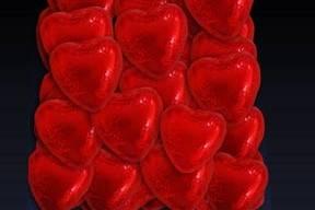 Sweets4U