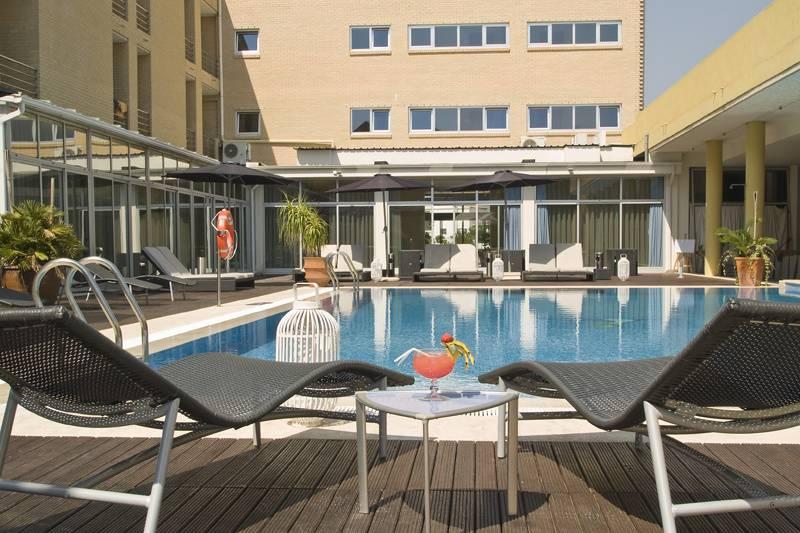 Hotel de Ílhavo