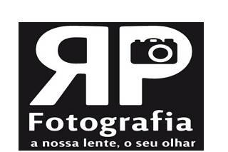RP Fotografia logo