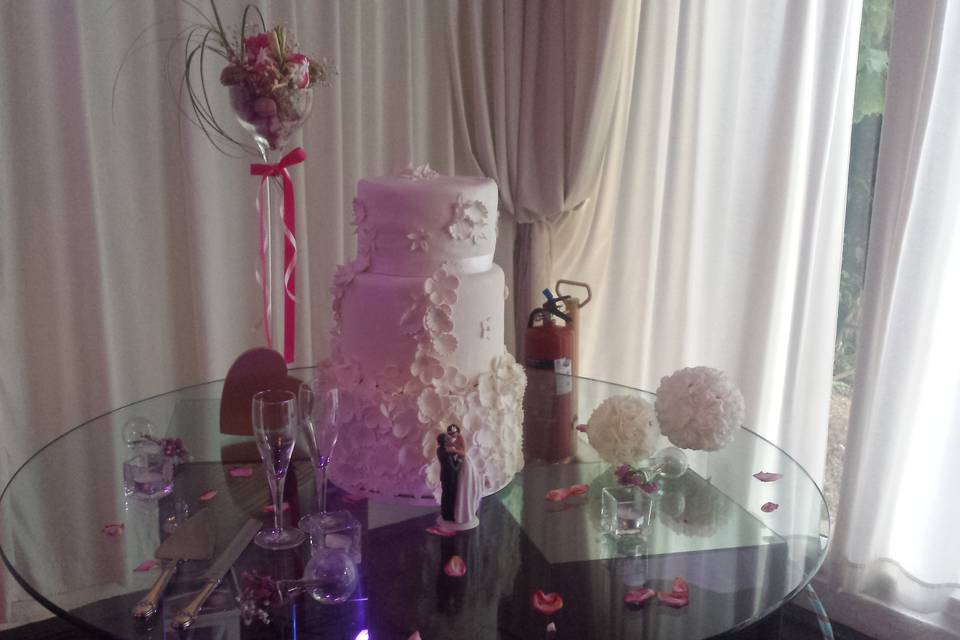 Bright Moments Events