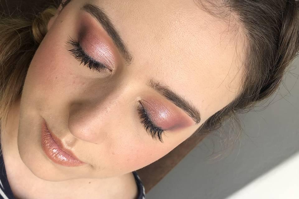 Ana Margarida Makeup & Beauty