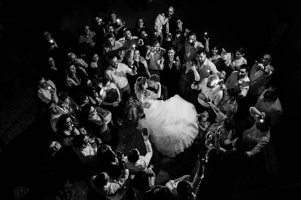 2 Click Photo Wedding