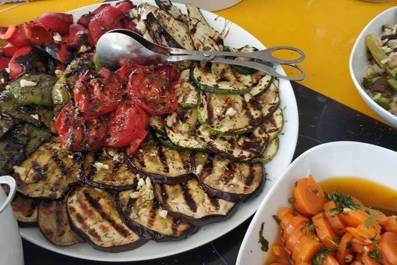 Algarve Fine Food