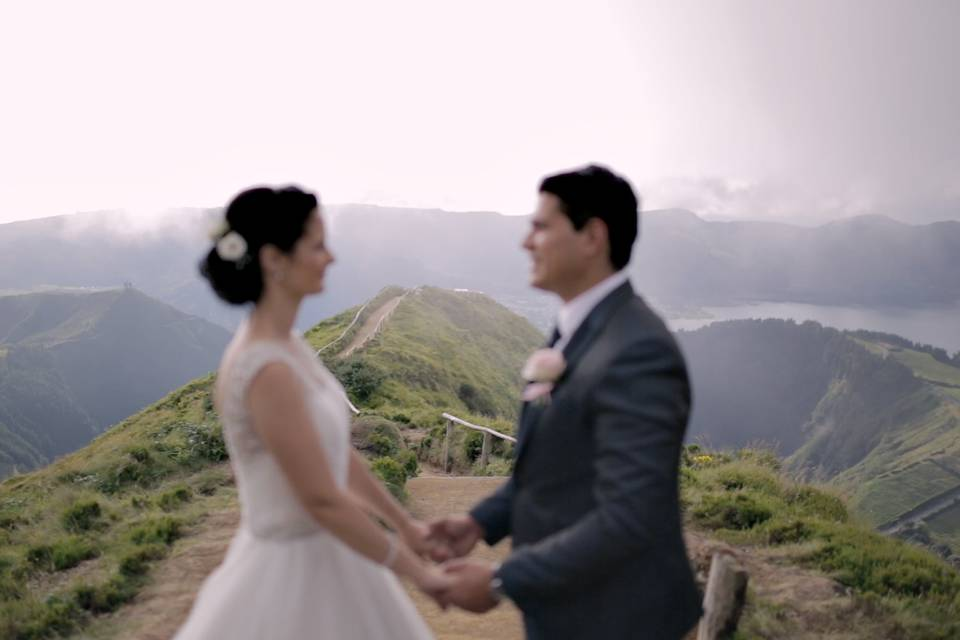 AJFS - Wedding Films