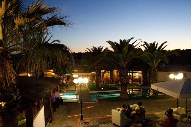 Quinta da Líria