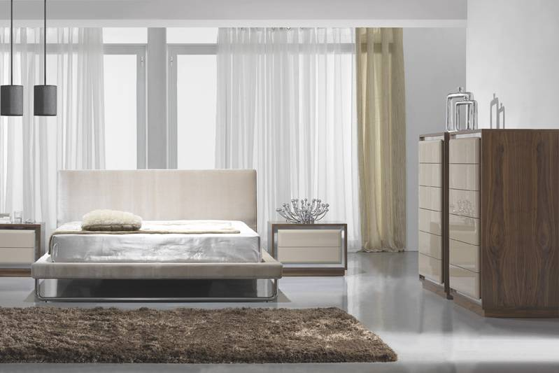 VM Home Design
