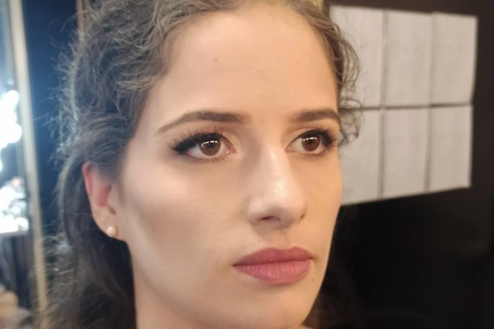 Ana Luísa Egídio