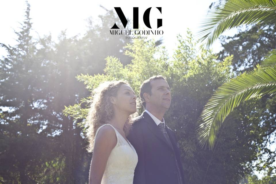 Miguel Godinho Photography