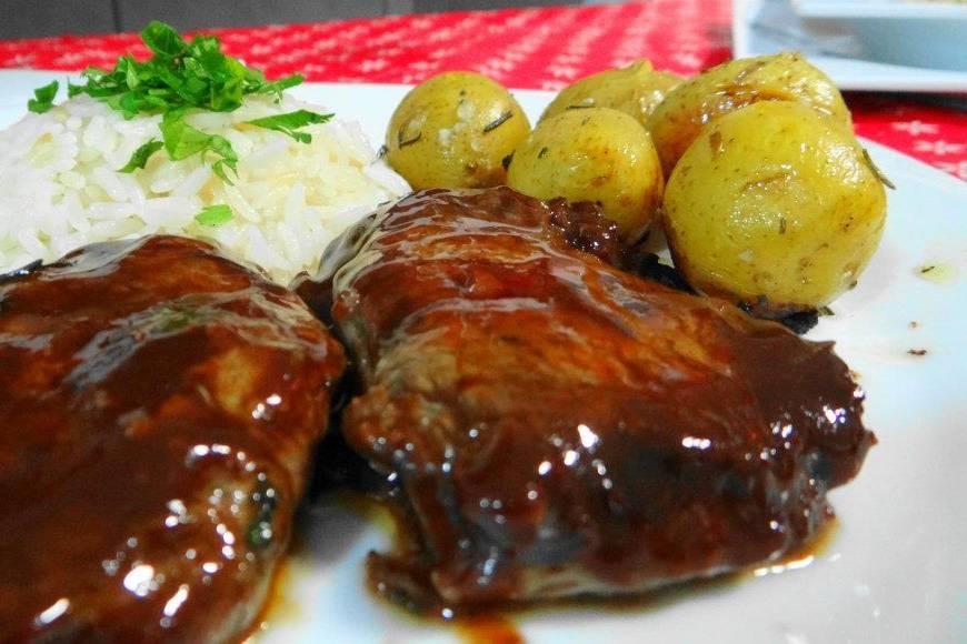 Viktoria Catering