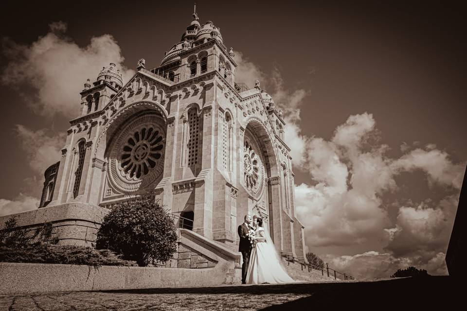 Ricardo Pimenta Photography