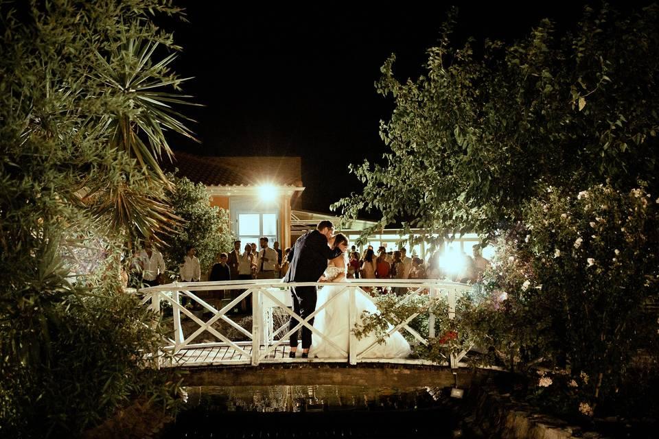 Casamento Filipa & Tiago