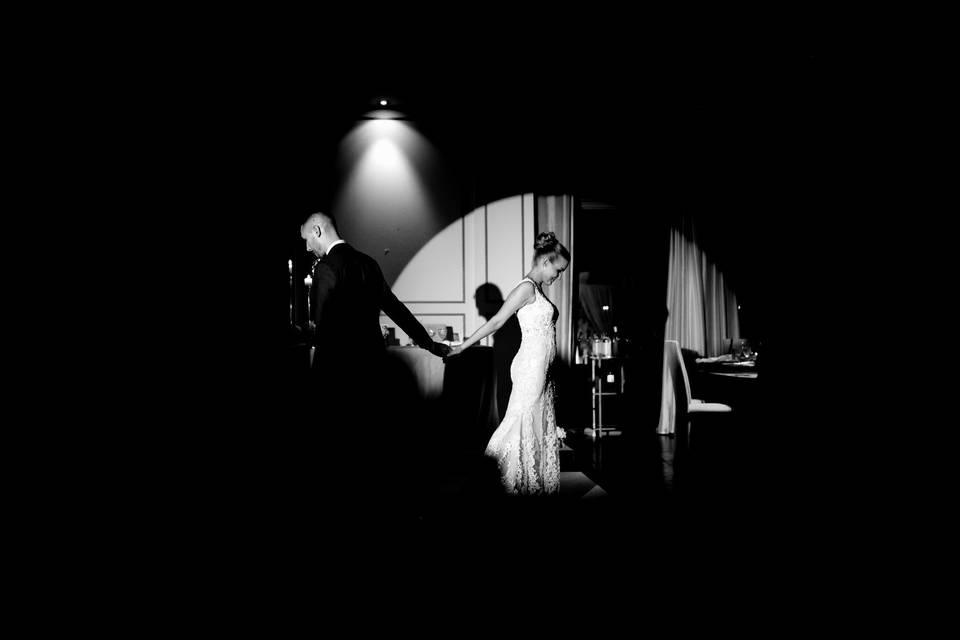 The Gentleman's - Photo & Film
