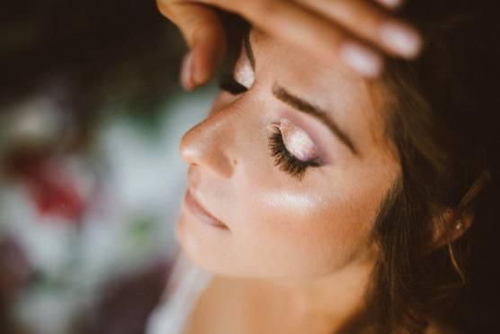 Raquel Belo - Makeup & Beauty