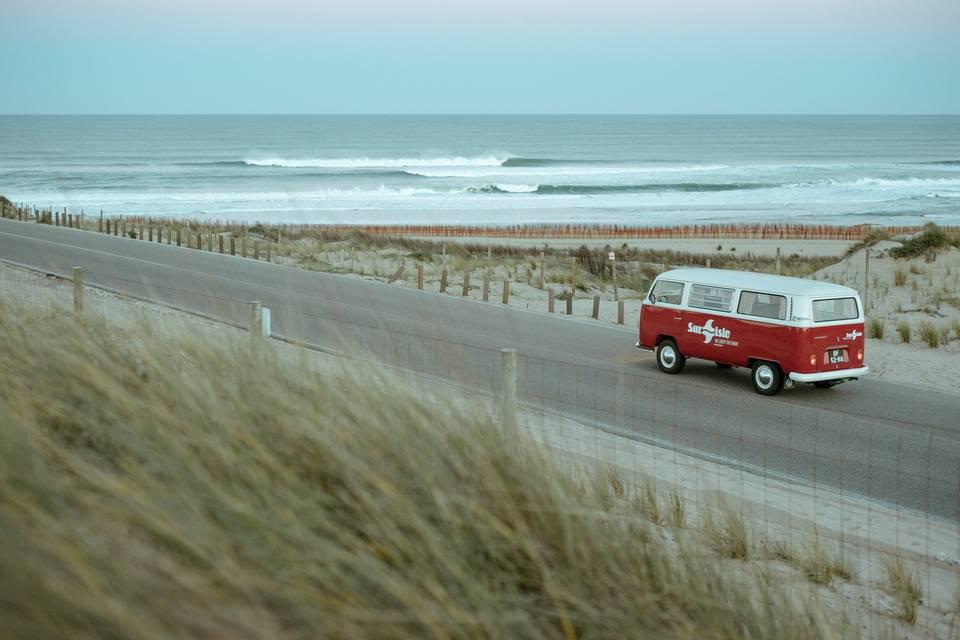 VW1969